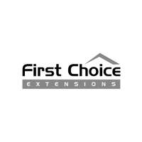 First Choice Extensions