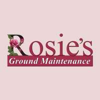Rosie's Ground Maintenance Ltd