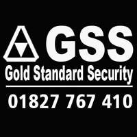 Gold Standard Security Limited