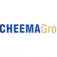 Cheema Group