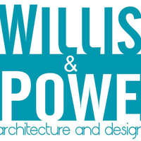 Willis & Powe Design