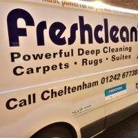 Freshclean Cheltenham
