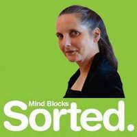 Mind Blocks Sorted logo