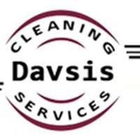 Davsis Cleaning Services