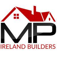 M.P.Ireland Builders