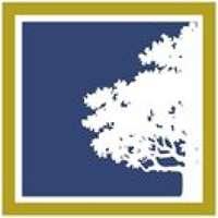 North Norfolk Garden Maintenance logo
