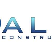 VALIO CONSTRUCTION LTD