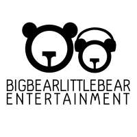 BBLB Entertainment