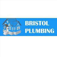 bristol-plumbing.co.uk