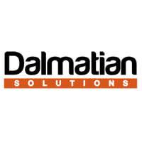 Dalmatian Solutions logo