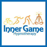 InnerGame Hypnotherapy
