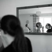 Tanya Westley Makeup Artist