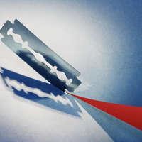 Nicholas Rigg Photography logo