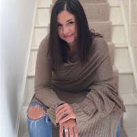 Amanda White Usui Reiki Master