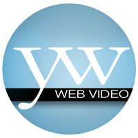 YW WebVideo