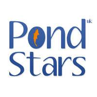 Pond Stars UK Ltd
