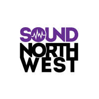 Sound North West