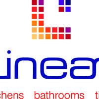 Linear London