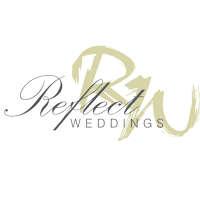 Reflect Weddings