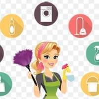Alices Wonder Land Housekeeping and Gardening Services