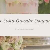 The Costa Cupcake Company