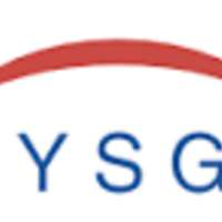 Yorkshire Security Group Ltd