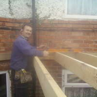 vision conservatories builders ltd