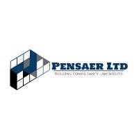 Pensaer Ltd