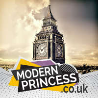 ModernPrincess.co.uk