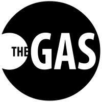 The G.A.S. logo