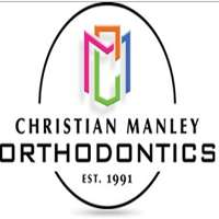 Manley, Christian P. DDS, MS, PS Orthodontics