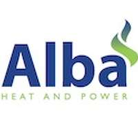 Alba Heat and Power
