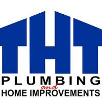 THT Ltd Plumbing and home improvements