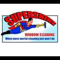 Supershine Window Cleaning