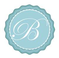 Bryn Awel Creative Cakes  logo