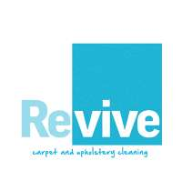 Revive Carpet & Upholstery Cleaning