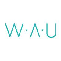 WAU Architects
