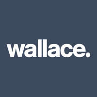 Wallace Marketing