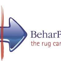 Behar Profex Ltd.