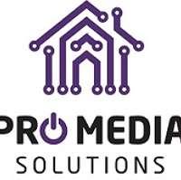 Pro Media Solutions