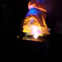 Fun Times Disco logo