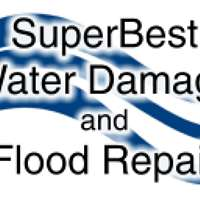 SuperBest Water Damage & Flood Repair LV