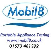 Mobil8