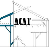 ACAT Group logo