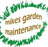 Mikes Garden Maintenance