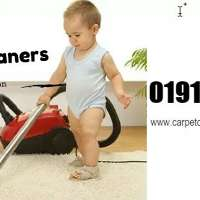 Carpet Cleaners Newcastle