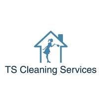 TS cleaning services