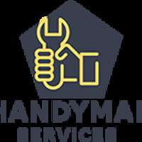 Santo's Handyman Services Warrington