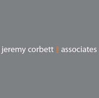 Jeremy Corbett & Associates Ltd