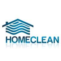 Homeclean Staffordshire Ltd